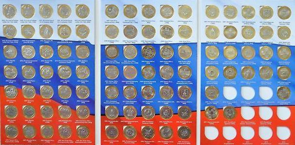 nabor-monet-bimetall